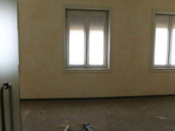 Ufficio in vendita a Milano, Piazza Affari, 400 mq - Foto 7