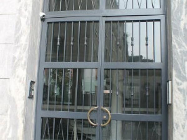 Ufficio in vendita a Milano, Piazza Affari, 400 mq - Foto 20