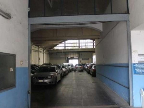 Negozio in vendita a Milano, Washington, 1000 mq - Foto 3