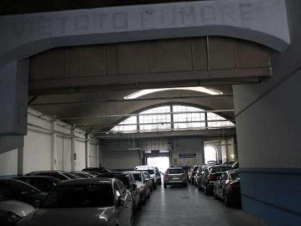 Negozio in vendita a Milano, Washington, 1000 mq - Foto 8