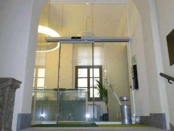 Ufficio in affitto a Milano, 1197 mq - Foto 5