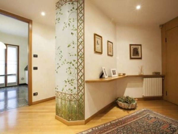 Appartamento in vendita a Milano, Tamburini, 130 mq - Foto 9