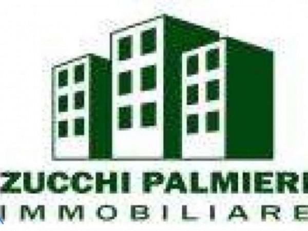 Ufficio in vendita a Milano, Barona, Giambellino, Lorenteggio, 1350 mq - Foto 2