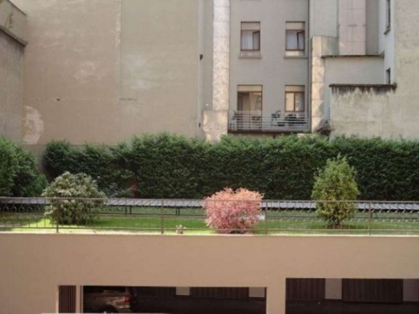 Ufficio in vendita a Milano, Santa Maria Delle Grazie, 145 mq - Foto 11