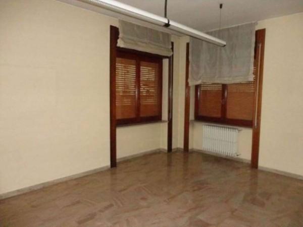 Ufficio in vendita a Milano, Santa Maria Delle Grazie, 145 mq - Foto 3