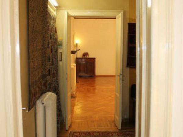 Ufficio in vendita a Milano, Magenta, 235 mq - Foto 7