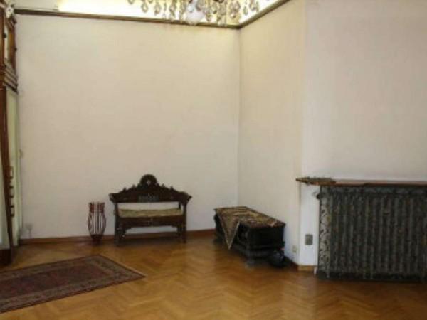 Ufficio in vendita a Milano, Magenta, 235 mq - Foto 4
