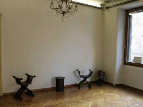 Ufficio in vendita a Milano, Magenta, 235 mq - Foto 8