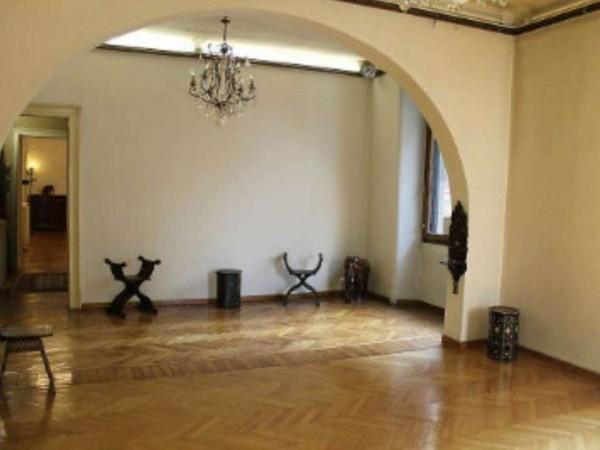 Ufficio in vendita a Milano, Magenta, 235 mq - Foto 5