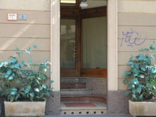 Ufficio in vendita a Milano, Magenta, 235 mq - Foto 11