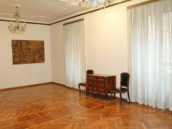 Ufficio in vendita a Milano, Magenta, 235 mq - Foto 6
