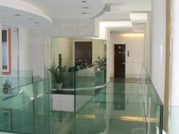 Ufficio in affitto a Milano, Cordusio, 230 mq - Foto 8
