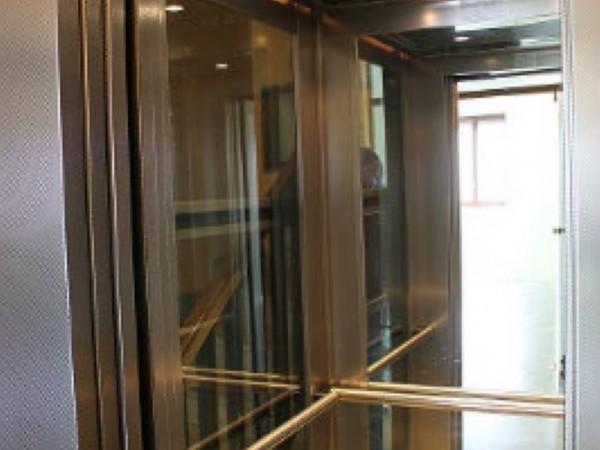 Ufficio in affitto a Milano, Cordusio, 230 mq - Foto 10