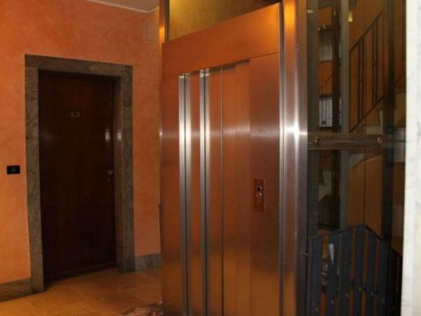 Ufficio in affitto a Milano, Cordusio, 230 mq - Foto 9