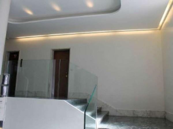 Ufficio in affitto a Milano, Cordusio, 230 mq - Foto 11