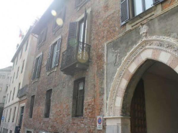 Appartamento in affitto a Milano, Cordusio, Con giardino, 202 mq - Foto 4