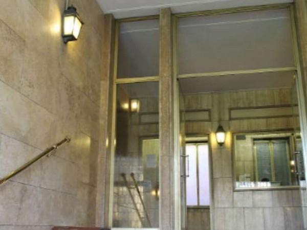 Appartamento in affitto a Milano, Cordusio, Con giardino, 202 mq - Foto 7