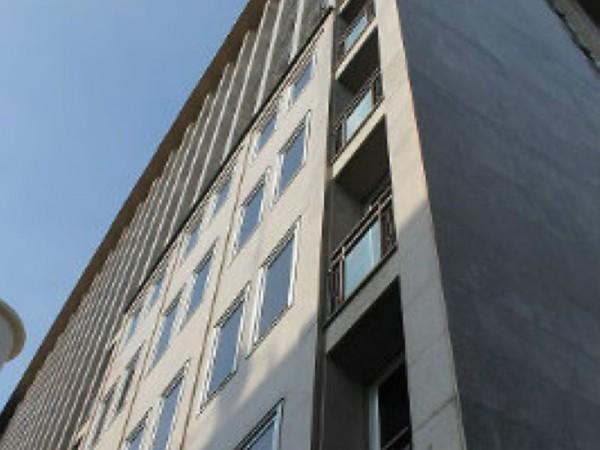 Ufficio in affitto a Milano, Cadorna, 800 mq - Foto 6