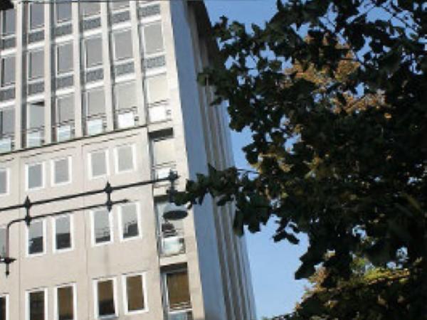 Ufficio in affitto a Milano, Cadorna, 800 mq - Foto 11