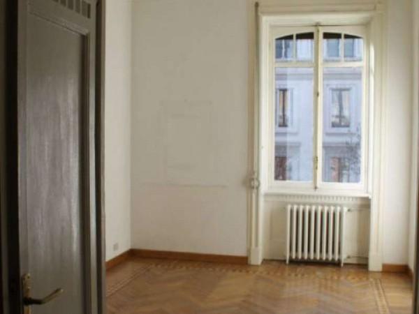 Appartamento in affitto a Milano, 350 mq - Foto 13
