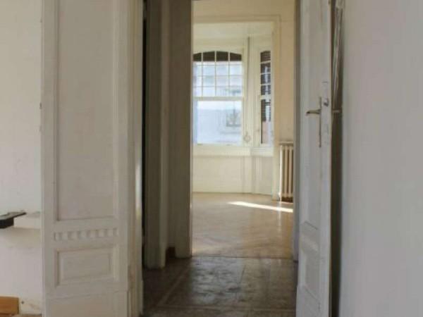 Appartamento in affitto a Milano, 350 mq - Foto 8