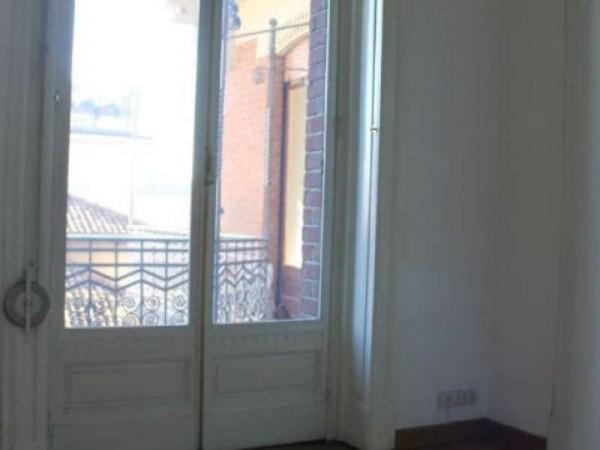 Appartamento in affitto a Milano, 350 mq - Foto 6