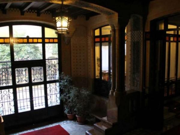 Appartamento in affitto a Milano, 350 mq - Foto 2