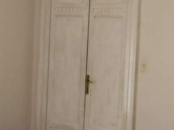 Appartamento in affitto a Milano, 350 mq - Foto 11