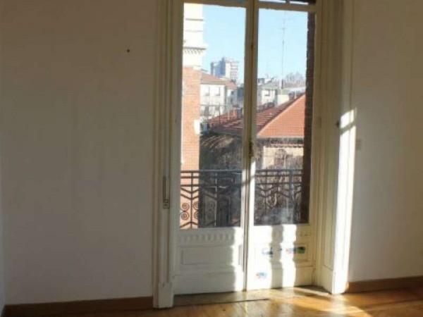 Appartamento in affitto a Milano, 350 mq - Foto 14