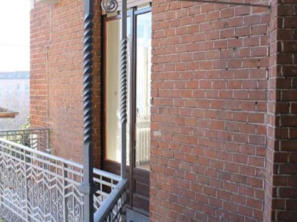 Appartamento in affitto a Milano, 350 mq - Foto 5