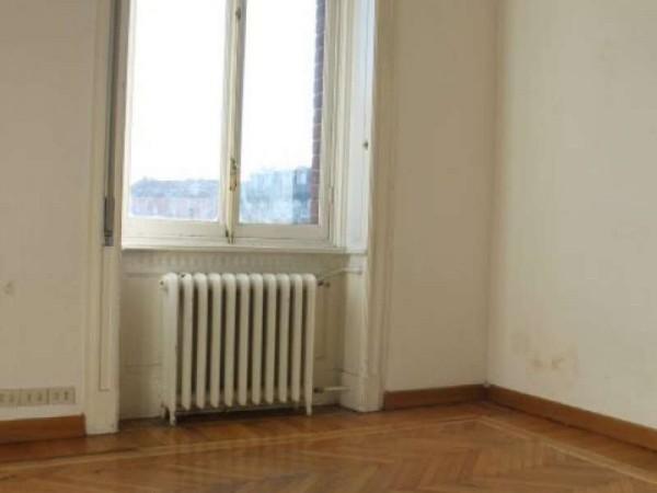 Appartamento in affitto a Milano, 350 mq - Foto 9