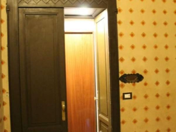 Appartamento in affitto a Milano, 350 mq - Foto 3