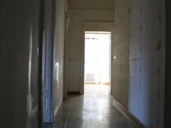 Appartamento in affitto a Milano, 350 mq - Foto 4