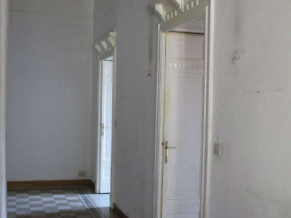 Appartamento in affitto a Milano, 350 mq - Foto 12