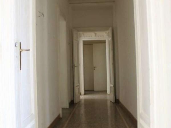 Appartamento in affitto a Milano, 350 mq - Foto 7
