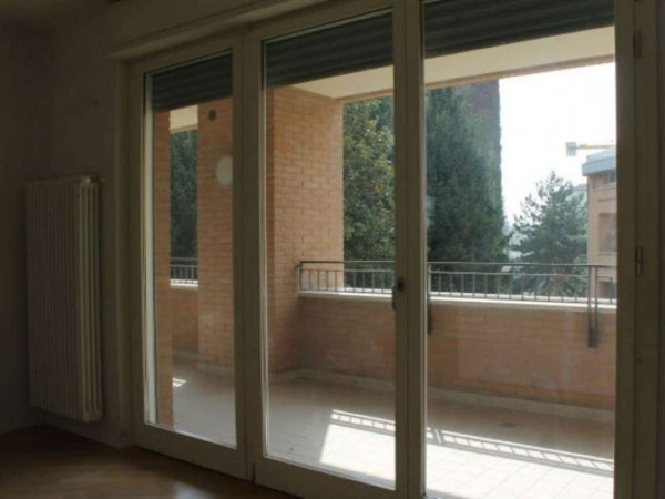 Appartamento in vendita a Milano, San Siro, 116 mq - Foto 13