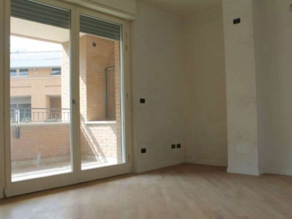 Appartamento in vendita a Milano, San Siro, 116 mq - Foto 16