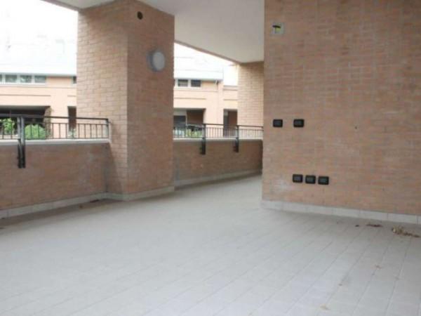 Appartamento in vendita a Milano, San Siro, 116 mq - Foto 10
