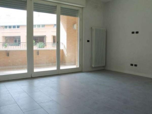 Appartamento in vendita a Milano, San Siro, 116 mq - Foto 23