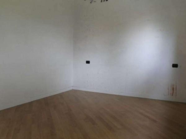 Appartamento in vendita a Milano, San Siro, 116 mq - Foto 20