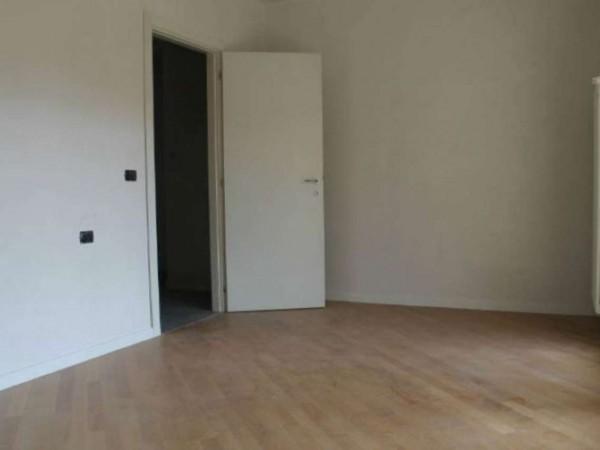 Appartamento in vendita a Milano, San Siro, 116 mq - Foto 14