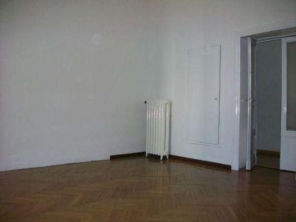 Ufficio in vendita a Milano, Corridoni, 190 mq - Foto 10