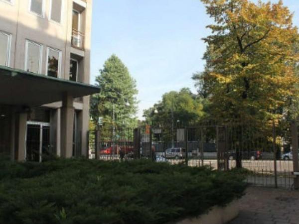 Ufficio in affitto a Milano, Cadorna, 400 mq - Foto 7