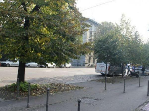 Ufficio in affitto a Milano, Cadorna, 400 mq - Foto 5