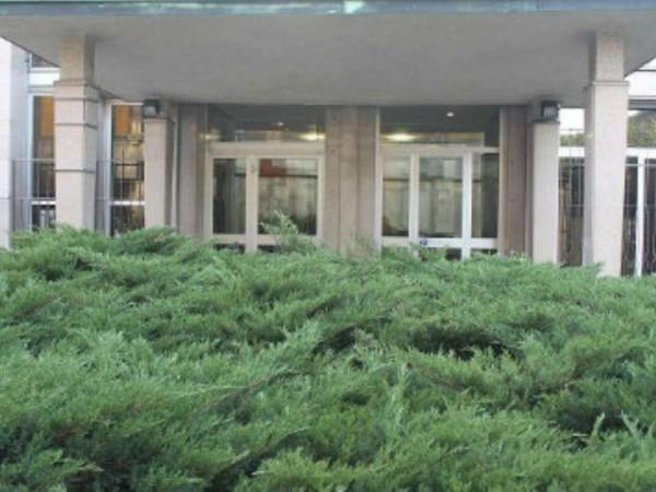 Ufficio in affitto a Milano, Cadorna, 400 mq - Foto 1
