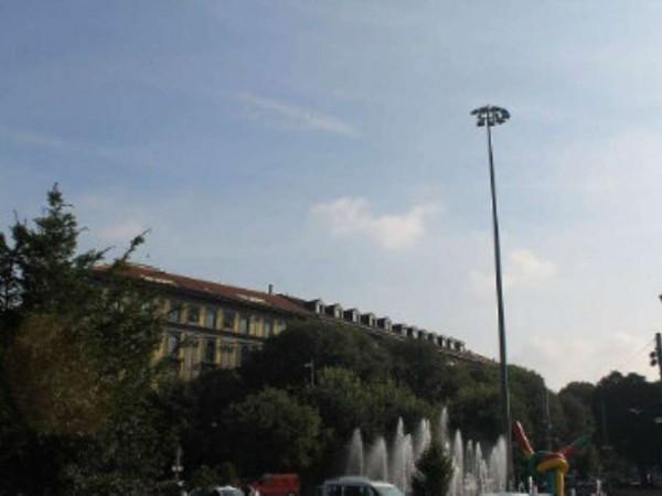 Ufficio in affitto a Milano, Cadorna, 400 mq - Foto 2