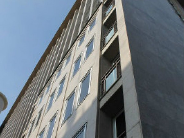 Ufficio in affitto a Milano, Cadorna, 400 mq - Foto 6