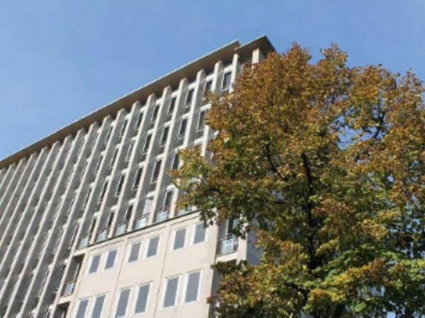 Ufficio in affitto a Milano, Cadorna, 400 mq - Foto 10