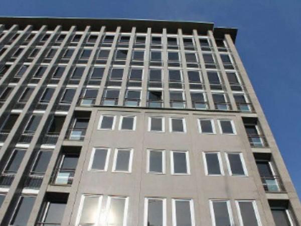 Ufficio in affitto a Milano, Cadorna, 400 mq - Foto 8