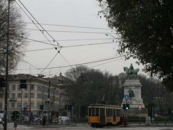 Ufficio in affitto a Milano, 350 mq - Foto 3